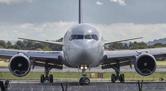 Tanie loty nie podcinają skrzydeł przewoźnikom autokarowym. Sieć połączeń się rozwija