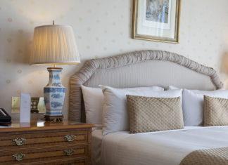 Hotelarze Best Western Hotels & Resorts przeznaczą milion dolarów na akcje charytatywne