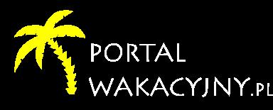 Portal turystyczny - Serwis wakacyjny - Wakacje 2018