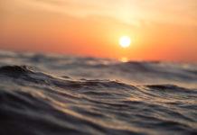 Wakacje nad morzem Bałtyckim - gdzie pojechać?
