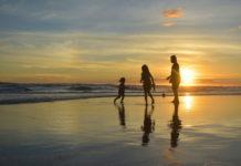 Jak zaplanować bezpieczne wakacje?