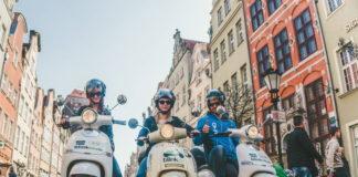 Co zwiedzać w Gdańsku? Co warto zobaczyć? Najlepsze atrakcje w Gdańsku!