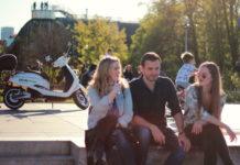 Co zwiedzać w Warszawie? Co warto zobaczyć w stolicy? Najlepsze atrakcje!