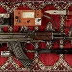 Terroryzm w Europie - gdzie występuje realne zagrożenie?
