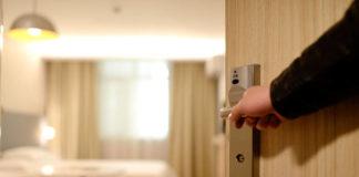 Czego oczekują od hoteli zamożni klienci?
