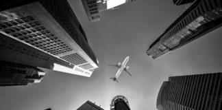 Tanie loty - jak szukać okazji na bilety lotnicze?