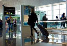 Walizka do samolotu - praktyczne wskazówki dla podróżujących