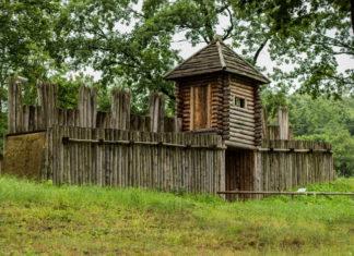 Odkrywając historyczne ślady polsko-słowackiego pogranicza
