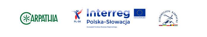 Podróżowanie po polsko-słowackim pograniczu