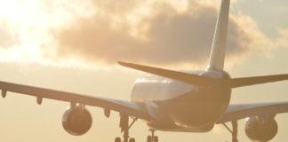 Jak obniżyć ceny biletów lotniczych?