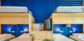 Na co zwrócić uwagę szukając hostelu w Krakowie?