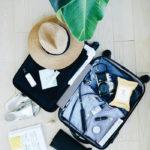 Wycieczki objazdowe – aktywność i wypoczynek w jednym