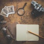 Jak znaleźć bezpieczne biuro podróży?