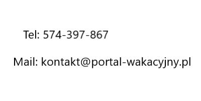 portal-wakacyjny